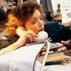 Имитация бурной деятельности на работе: Как распознать сотрудника с ИБД?