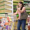 Продуктовая экономика: Как тратить меньше денег на продукты?