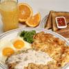 Волшебные продукты: 6 способов обмануть голод