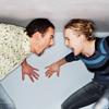 Разбор семейных отношений: 5 главных мужских ошибок