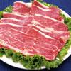 Муж – мясоед, жена – вегетарианка: Как жить?