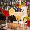 Куда податься: Топ-10 лучших маршрутов для алкотуризма