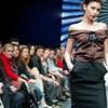 Российские дизайнеры одежды: Известные модельеры России