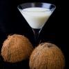 Выпрямление волос кокосовым молоком: Используем натур продукт!