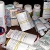 Топ-15 средств для лечения дома: Наводим порядок в домашней аптечке