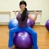 7 условий стройности: Как заставить себя заниматься фитнесом?