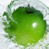 Как правильно похудеть на яблочной диете?
