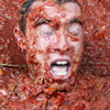 Маски для лица из помидоров: Томатный уход за кожей
