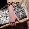 Модные аксессуары весны 2010: что в сумочке тебе моей?