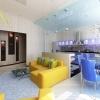 Какой дизайн интерьера выбрать для маленькой квартиры-студии?