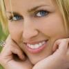 Будущее стоматологии – за искусственной зубной эмалью!