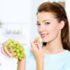 Масло из виноградной косточки: Лечебные свойства и применение