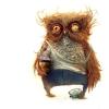 Утро понедельника как синдром социального джетлага...