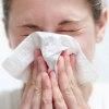Как предупредить и вылечить простуду?
