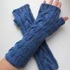 Как вылечить артрит? – Все в ваших руках!