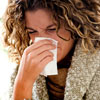 Диета при аллергии: К чему готовиться?
