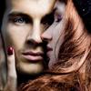 Мужчины и женщины по-разному смотрят на отношения