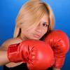 Зачем женщине заниматься боевыми искусствами?