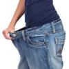 Как эффективно похудеть? – Проверьте, все ли вы делаете правильно