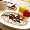 Правильный завтрак – первый шаг к идеальной фигуре