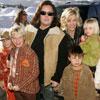 Приемные дети знаменитостей: Тайное становится явным