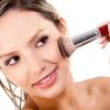 Идеальный макияж: Как пользоваться корректором и консилером?