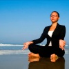 Дай себе расслабиться! – Изучаем разные техники
