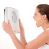 Какие вредные привычки приводят к лишнему весу?