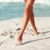 Простые правила для красоты и здоровья ног
