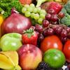 Полноценное питание для здоровья и процветания