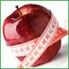 Праздничная перезагрузка. Как быстро похудеть?