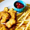 Невкусная еда – Как питаться правильно?