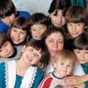 Декретный отпуск оплатят, даже если вы сидите с седьмым ребенком!