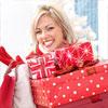 Как сэкономить деньги новогодних покупках? Практика антишопинга
