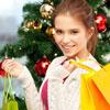 Аналитики выяснили: Россияне любят тратиться на Новый год!