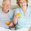 Как стать долгожителем? – Рецепт молодости без диет и операций!