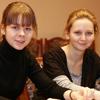 Что такое «синдром старшей сестры» и как с ним бороться?