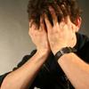 Осторожно! Как не заработать синдром эмоционального выгорания?