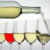 Выпейте вина – от алкоголя умнеют!