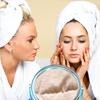 Аквапилинг – здоровая и чистая кожа без лишних усилий