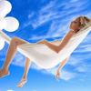 Релаксация в пять шагов: Как снять стресс и расслабиться?