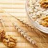 Как питаться правильно? – Избегаем распространенных заблуждений