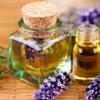 Какие ароматы улучшают деятельность мозга?