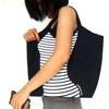 Что можно узнать о характере женщины по ее сумке?