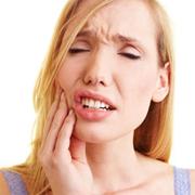 20 способов забыть о зубной боли! Как снять зубную боль дома?