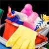 Если уборка опасна для здоровья?