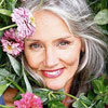 Тест для установления биологического возраста и скорости старения