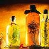 Ароматерапия: Какие эфирные масла и для каких целей использовать?