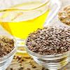 Какую пользу приносят семена льна?