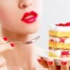 Это страшное слово «фталаты»… Может ли косметика «заразить» диабетом?